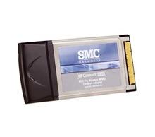 SMCWCB-GM