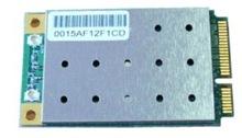 Sparklan WPEA-123AG miniPCI-Express Module