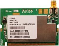 ZCOMAX AG-623C