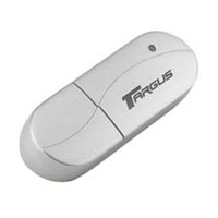 Targus ACB10EU USB Bluetooth