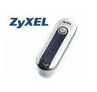 ZyXEL G-270S