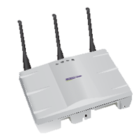Altitude 450/451 Access Points