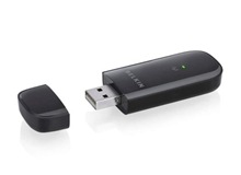 BELKIN F7D2101 Surf&Share Wireless USB Adapter