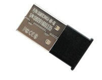 Billionton GUBTCR41J Bluetooth