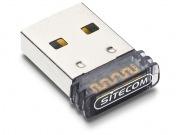 CN-516-Micro-Adapter-Bluetooth