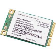 Intel WiMAX WiFi Link 5150