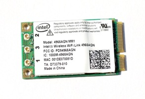 Intel_Wi-Fi_Link_4965agn