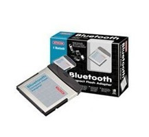 Sitecom CN-501 Bluetooth CF Card