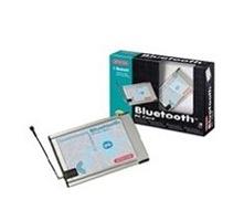 Sitecom CN-504 Bluetooth PCMCIA Card