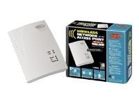Sitecom WL-006 Wireless Access Point
