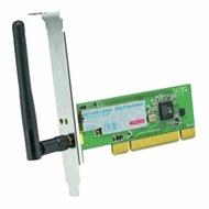 Sitecom WL-115 Wireless