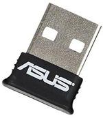 Asus USB-BT211 bluetooth