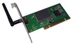 Newlink_NLWL-PCI01