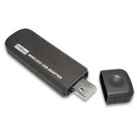 Newlink_NLWL-USB01