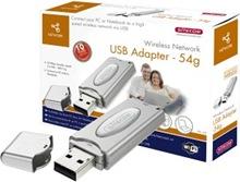 Sitecom_WL_169_Wireless_Network_USB_Adapter