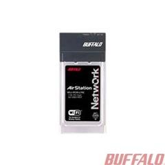 Buffalo WLI-PCM-L11G