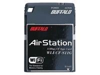 Buffalo_WLI-CF-S11G