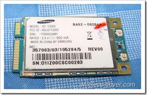 Samsung-Y3300