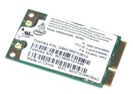 Toshiba PA3489U-1MPC