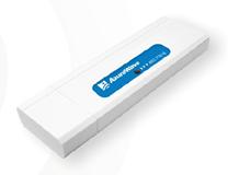 AZUREWAVE WIRELESS NETWORK ADAPTER DRIVER FOR MAC