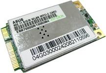 Download Ralink Wireless Network Driver for Desktop Boards