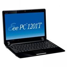 ASUSTeK Computer Inc. -Support- Driver & Tools - Eee PC 1005HA