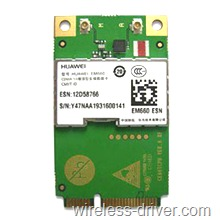 2wire Wireless Adapter Drivers Download - Update 2wire Software