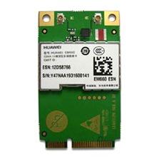Huawei-EM660