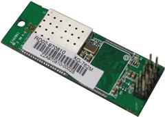 Z-Com/Zcomax XG-762M USB Module