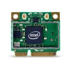скачать драйвер intel(r) wifi link 5150