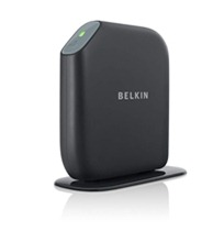 Belkin F7D7302 Share N300 Wireless N Router