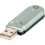 conceptronic 54mbps usb adapter