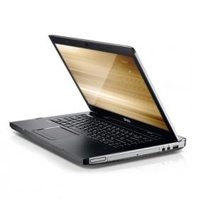Dell Vostro 3550 Wifi Driver Download