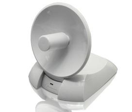 Hawking HWDN2 Wireless-150N USB Dish Adapter