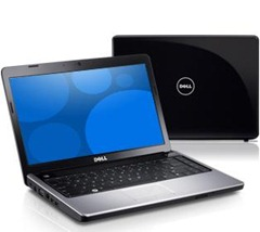 Dell Inspiron 1440 Notebook