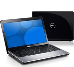 7 WINDOWS DELL INSPIRON DRIVERS FOR N4030 LAN DOWNLOAD