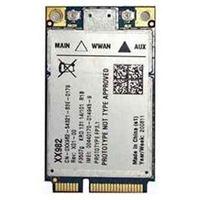 Dell Wireless 5530 3G/HSPA MiniCard