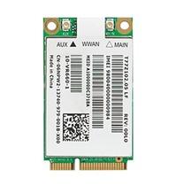 Dell Wireless 5620 EVDO HSDPA MiniCard