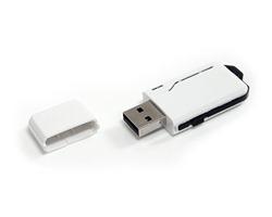 StarTech.com 300WN2X2 802.11N Wireless USB Adapter