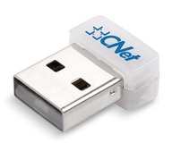 Cnet 54m Wireless Usb Adapter Driver Download