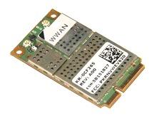Dell Wireless 5700 Mobile Broadband Mini PCI-e Card
