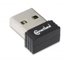 SYBA CL-ADA24021 Wireless Mini USB Adapter