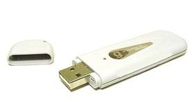 Syba SY-ZYD-WLU2 USB Wireless Adapter