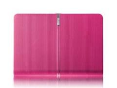 LG T280 Notebook