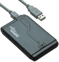 Fujitsu Connect2Air WLan E-5400 USB D1700