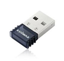 Edimax EB-MDC1 V2 Mini Bluetooth