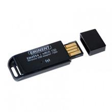Eminent EM4554 Wireless Adapter
