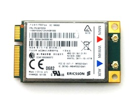 Ericsson-F5521GW