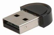Rock BD-230 Bluetooth Adapter