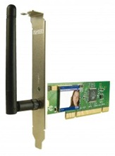 Sweex LW057 Wireless